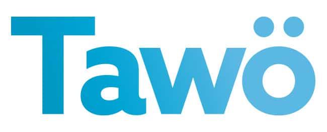 Tawo – Le jeu qui nourrit des enfants