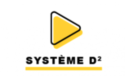 systeme D2