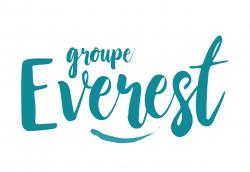 groupe everest