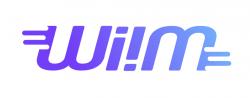 logo wiim