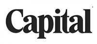 Logo Capital_Tawo