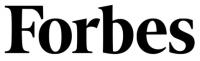 Logo Forbes_Tawo