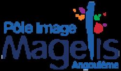 Logo-Magelis-2018-145