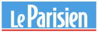 Logo_Le_parisien_Tawo
