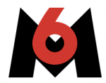 logo M6_tawo