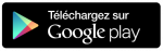 logo_Google_tawo